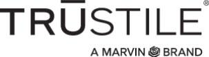 Trustile - A Marvin Brand